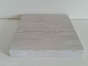 Details zu Nautic Pine NB APL 219 Nobilia, Küchenarbeitsplatte,  Arbeitsplatte
