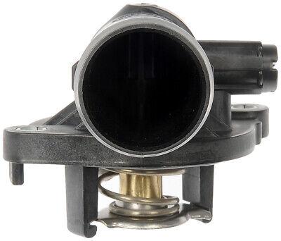 Engine Coolant Thermostat Housing Dorman 902-3036