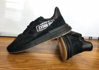 brand new a8e87 5e7dd Nike Air Max Guile,Gucci,Oakley,