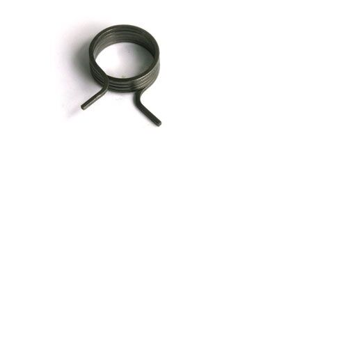 Forklift parts accessories heavy equipment parts accs 1050950 torsion spring for raymond 8300 8400 8500 series fandeluxe Choice Image