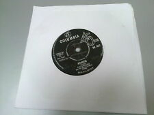 "THE SHADOWS - ATLANTIS - 7"" SINGLE"