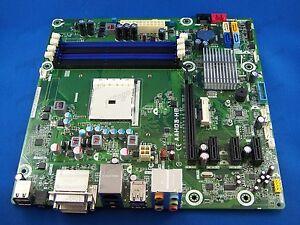 HP-AAHD3-HB-Hibiscus-Motherboard-Socket-FM1-MICRO-ATX-655590-003