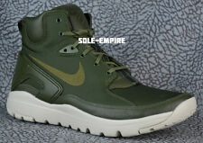new style b374c 66284 item 2 Nike Lab Koth Ultra Mid SI 834912-332 Rough Green String Mens Boot Stone  Island -Nike Lab Koth Ultra Mid SI 834912-332 Rough Green String Mens Boot  ...