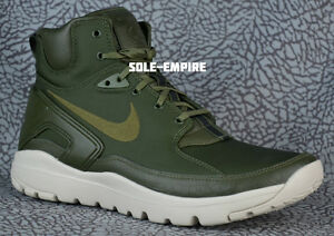 Nike-Lab-Koth-Ultra-Mid-SI-834912-332-Rough-Green-String-Mens-Boot-Stone-Island