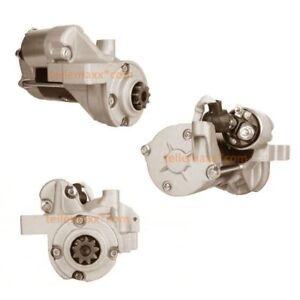Anlasser-fuer-OPEL-RENAULT-3-0-CDTi-897254-2200-S14-412-897254-2202-S14-412D-NEU