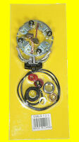 Starter Kit Kawasaki M/c Vn750 Vulcan 750 Honda Vt1100c Vt500c Xl600v 463963 on sale