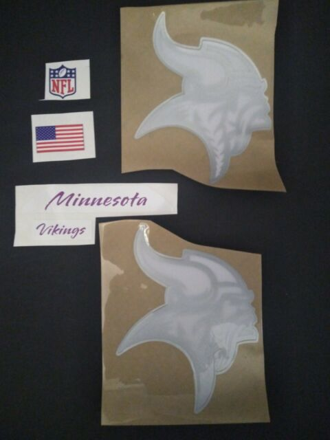 Indianapolis Colts Cornhole Board Decals 6 PC Set Kit BLUE Vinyl Decal Kit