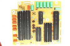 Samsung PN64E533D2F X-Main Board LJ92-01907A