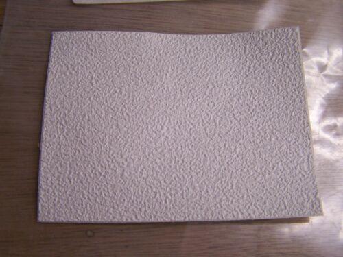 COLEMAN FLEETWOOD FLEXTRED WHITE