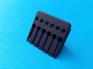 JCustom-Steinberger-Combo-Headpiece-For-Double-Ball-Regular-Strings-In-Stock