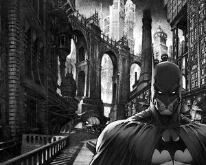 BATMAN-ETERNAL-Auswahl