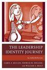 The Leadership Identity Journey: An Artful Reflection by Carol A. Mullen, Fenwick W. English, William Kealy (Paperback, 2014)