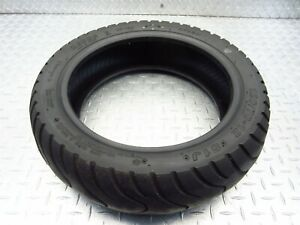 Kenda Nylon 120/70-12 120 70 12 Scooter Tire
