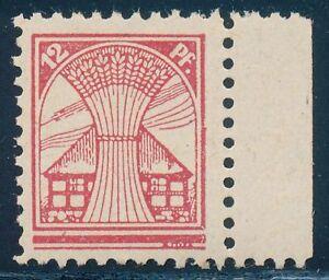 SBZ-Nr-18-d-postfrisch-geprueft-Kramp-BPP-46168