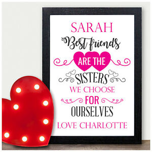 Best-Friends-Sisters-Personalised-Birthday-Gifts-for-Best-Friends-BFF-Friendship