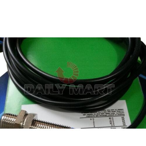 D/&D PowerDrive AX82 V Belt  1//2 x 84in  Vbelt