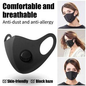PM2-5-Mascara-Mascaras-Dust-allergies-Mascarilla-Reusable-Limpiable-Mascarillas