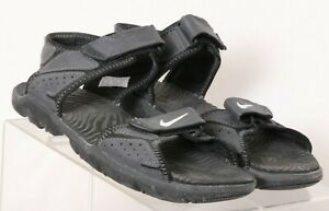 344631 Sport Nike 5 Strap Hiking Santiam 011 Casual Outdoor Gray jqR5LSc3A4
