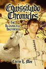Equissitudo Chronicles: The Bloodless Brothers by Carrie L Mee (Paperback / softback, 2008)