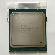 Intel Xeon E5-2630L SR0KM 2.0GHz 6 Core LGA 2011 CPU Processor *km