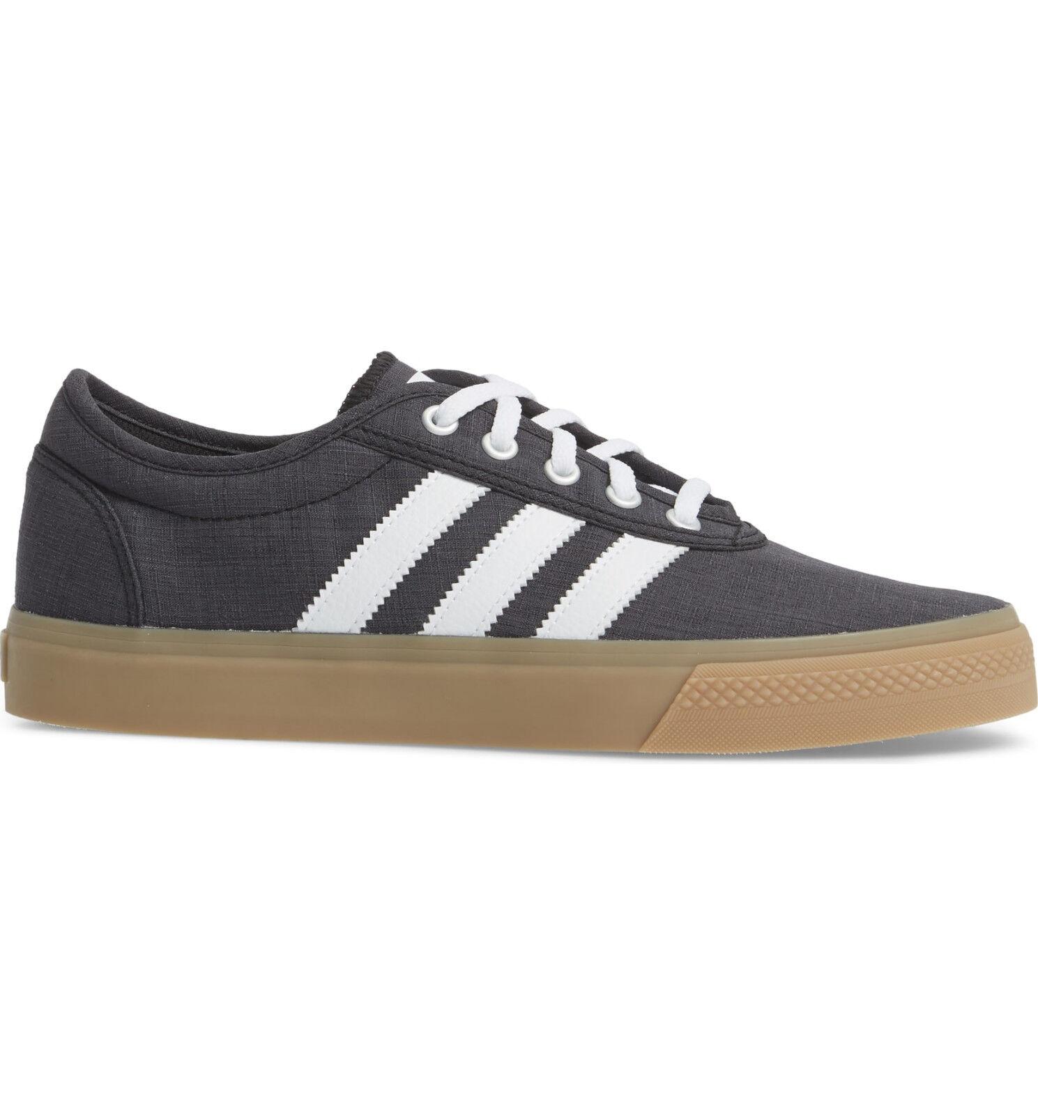 Adidas dga facilità prima scarpe avanzata scarpe prima nuove scarpe da skate d24a5c