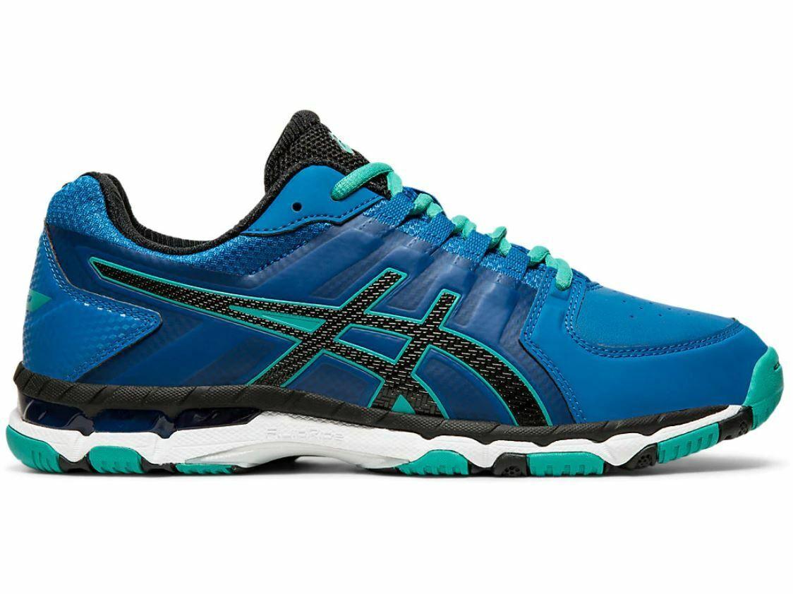 BARGAIN    Asics Gel 540TR Pour des hommes Cross Training chaussures (2E) (400)