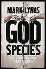 The God Species von Mark Lynas (2012, Taschenbuch)