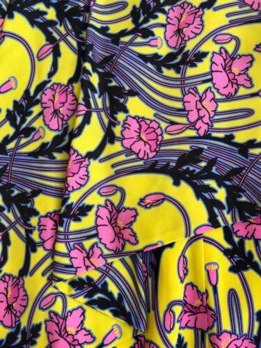 Christopher Multicolor Jurk Multicolor Jurk Kane Kane Christopher Christopher Kane Jurk Multicolor E2D9IHWY