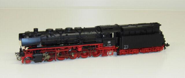 Roco 43260 H0 Dampflokomotive BR 44 1131 der DB NEU-OVP