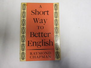 Acceptable-A-short-way-to-better-English-Chapman-Raymond-1956-01-01-Bell