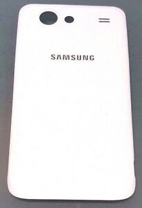 cover samsung 19070