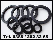 1x Wellendichtring Simmering Simmerring 100 x 125 x 12 MTS Belarus Ersatzteile