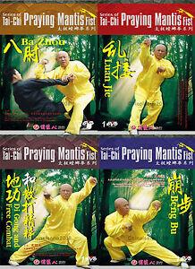Tai-Chi-Tanglang-Tai-Chi-Praying-Mantis-Fist-Series-by-Xia-Shaolong-5DVDs