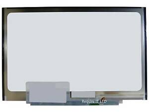 NUOVO-14-1-034-LED-WXGA-MATTE-AG-Laptop-Schermo-come-Samsung-LTN141BT07