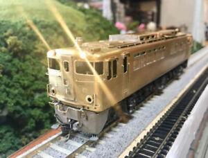 Katsumi-EF65-KTM-Electric-Locomotive-HO-with-LED-Light-F-S