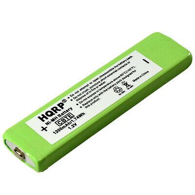 Bater/ía compatible para Sony NH-14WM