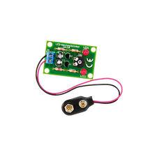LED-Wechselblinker -  Bausatz (1228)