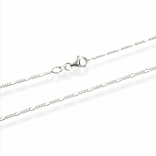 sterling chains chain necklace silver round curb sn solid