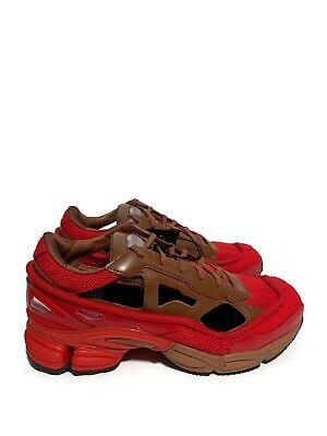 adidas x Raf Simons Replicant Ozweego Herren Sneaker BB7987