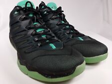 27e46b021133 item 2 Nike Jordan CP 3 IX China Dragon Chris Paul 810868-308 USA Mens Size  14 -Nike Jordan CP 3 IX China Dragon Chris Paul 810868-308 USA Mens Size 14