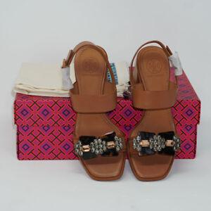 NWB TORY BURCH Sandels Shoes 48431-210
