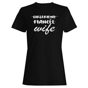 Girlfriend-fiancee-wife-Ladies-T-shirt-Tank-Top-hh356f