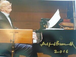 Original-Alfred-Brendel-Abba-Music