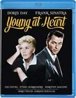 Young at Heart 0887090074001 With Frank Sinatra Blu-ray Region a