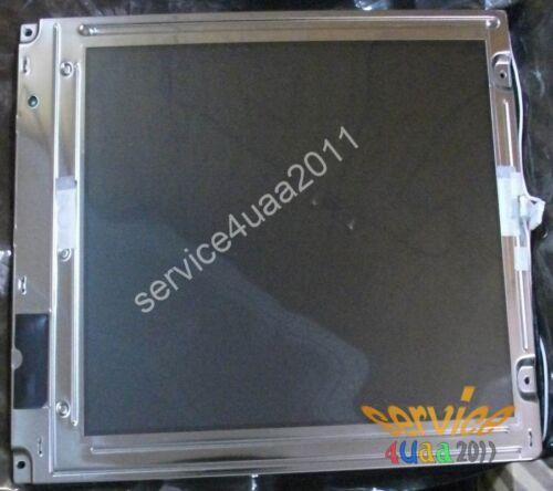 "New LQ104V1DG21 10.4/"" 640*480 a-Si TFT-LCD Panel 90 days warranty"