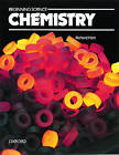 Beginning Science: Chemistry by Richard Hart (Paperback, 1985)