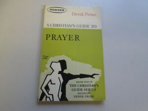 Acceptable-A-Christians-Guide-to-Prayer-Prime-D-1966-01-01-Foxing-tanning