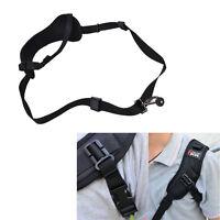 Focus F-1 Anti-Slip Quick Rapid Soulder sling Belt neck Strap for Camera tb