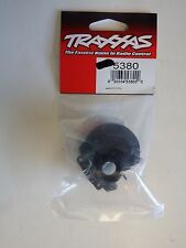 Traxxas 5380 Front & Rear Differential Housing Revo