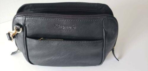 Frauenhandtaschen Frauenhandtaschen Leder Echtes 100 100 Echtes SPnnYwRq8U